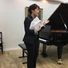山本美芽先生のセミナー『聴く力をつけるアンサンブルセミナー』とC'est la vie!主催による弾き合い会