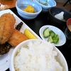 究極のアジフライ!天然魚が味わえる魚バル「旬鮮魚 ぶらっトリア」