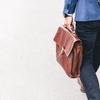 外資系企業に転職するなら絶対20代のうちから!早めにチャンレンジしておいた方がいいよ!