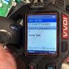 フォードフィエスタ4D83 80bitコピー:ND900ミニまたはVVDIキーツールを使う