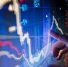 「空売りファンド」の売り推奨銘柄の株価推移