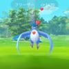 「Pokemon GO」で伝説のポケモン実装・・・そして卒業を決意