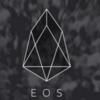 【$EOS】時価総額上位の$EOS(イオス)とは何者だ??