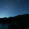 【天体撮影記 第104夜】 2019年のペルセウス座流星群の撮影・観測記録