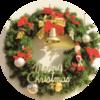 カラーオーダーメイドのできる革小物シリーズ:クリスマス納期(12月3日時点)