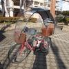 ≪屋根付き自転車コロポックル≫新型ギャラクシーvs旧型ギャラクシーの違い