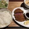 『大衆肉バル Kamiichi』