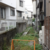 成増高低差ツアー(その1:兎月園跡付近) 東京都板橋区成増~練馬区旭町