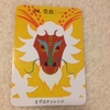 【今日の龍神カードメッセージ/24.豊龍】