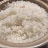 一人暮らしに炊飯器は必要ない!土鍋で美味しく炊ける方法