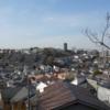 下末吉面歩き・2 神奈川県横浜市鶴見区