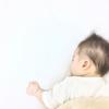 赤ちゃんを授かりたい40代のお悩みを解決