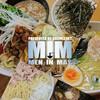 MEN IN MAY - 冷たい肉中華/牛すじ肉蕎麦/汁なし牛肉麺/魚介つけ麺/鶏白湯ラーメン