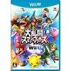 WIIU 3DS スマッシュブラザーズ のアプデは弱体化の嵐!予告無しアプデに非難殺到!【Ver1.1.5】メタナイトの件も・・・