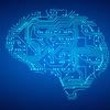 【プログラミング言語別の平均年収1位】人工知能エンジニアになるための「3つ」の大きな壁