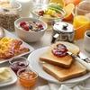 朝食は食べる?食べない?ダイエットのためにはどっちがいいのか?