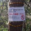 豊田のクライミングエリア