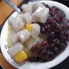 【豆花荘】台湾に来たら絶対食べたい伝統のヘルシー豆腐デザート【寧夏夜市】