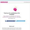クラウドファンディングサイトIGGにてGPD WIN MAXを支援してみた!