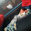 チリ→ボリビアのバス移動はオススメしません!