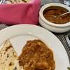 南印度料理