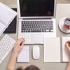 留学前にきちんと環境を整えておく事とは?IT環境を整える事が大切!