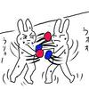 【キックの大会】④キックボクシングの試合に出場してみた 15日前 初心者同士の試合向け練習方法!について