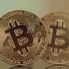 仮想通貨Bitcoin(ビットコイン)の価格が1BTCあたり8000ドルを突破