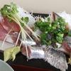 湘南でおいしい魚が食べられる定食屋!「ゆうき食堂」