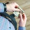 日系・外資系別に詳細解説!投資銀行業界の年収