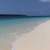 11月に沖縄に旅したくなったら最安料金狙いでいくらかかるのか?