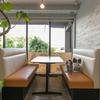 【オススメ5店】センター北・南、仲町台・都筑区(神奈川)にあるカフェが人気のお店