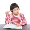 5分で知れる「勉強は基礎が大事だ」という言葉の真意