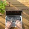 サラリーマンの副業にブログがおすすめな3つの理由!ブログは資産になります。