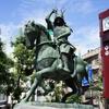 上田わっしょいだけじゃない!周辺の観光地の地元民おすすめスポット!