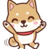 ツイッターで使える面白アプリ「ChieNoMa」とは??