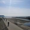 江ノ島散歩