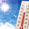 中年サブスリーランナーおすすめの熱中症予防