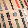 【Apple Watch バンド30選! 】アップルウォッチのおすすめベルトレビュー2020年