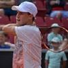 ディエゴ・シュワルツマン 170㎝と小柄ながら力をつけているプレイヤー 選手名鑑