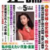 日本を憑依した詭弁の慰安婦論説
