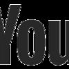 【図解あり】YouTubeライブストリーミングサービス YouTube Liveの配信方法【YouTuberになりたい】