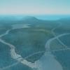 【シティーズ:スカイライン PS4】マップ「グリーンプレイン」の特徴
