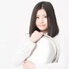 【最新版】楽なバイト7選!激アツ穴場バイトだけ紹介【随時更新】