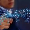 AIは金融分野で人(ヒト)を駆逐するのか~資産運用の場合~