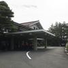 呉羽(H28 6/12)~88~