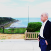 「大田昌秀」元沖縄県知事 ➁ わかものたちへのメッセージ ~ 他人の痛みを自分の痛みとかんじるこころの大切さ