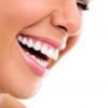 歯の定期健診行ってますか?看護師が皆さんにすすめたいこと
