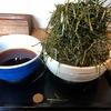 札幌市・豊平区でガッツリ系のそばと言ったら、「おにそば」!!~器からはみ出すインパクトがすごいそば!お腹いっぱいは確実~