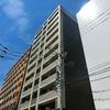 博多駅人気1Kが募集開始!